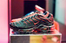 coupon code for nike tuned x air max plus europe foot locker exclusive 9b61c 3ed0b - Nike Tn Foot Locker Eu