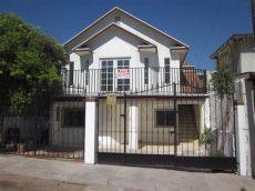 venta de casas en tecate baja california mexico venta casa en tecate baja california 601805 icasas mx