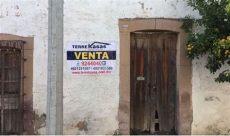 casas de venta en el centro de jerez zacatecas terreno en venta en jerez zacatecas en el centro provincia de zacatecas inmuebles24