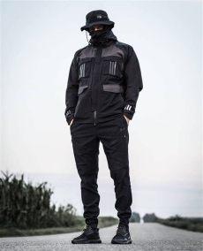 adidas techwear pants shoebertt items urbanwear techwear adidas adidasoriginals underarmour nike nikelab