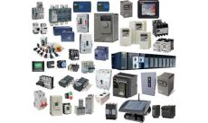 marca general electric acomee productos de la marca general electric