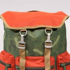 poler outdoor stuff roamers pack camo orange - Poler Outdoor Stuff Jobs