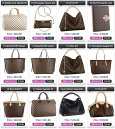 louis vuitton shoes price philippines cheap louis vuitton bags for sale china louis vuitton tote bag with scarf