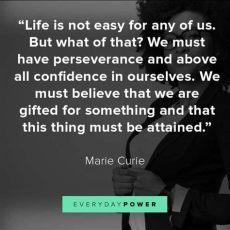 self worth self esteem inspirational quotes inspirational self esteem quotes about building your confidence