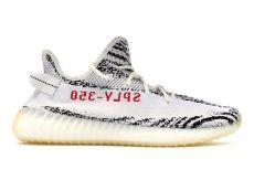 adidas yeezy boost 350 v2 zebra semi frozen yellow 2018 restock sbd - Yeezy Zebra Restock 2018 Date
