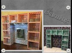 muebles walmart mendoza pin en closet en espacios peque 241 os