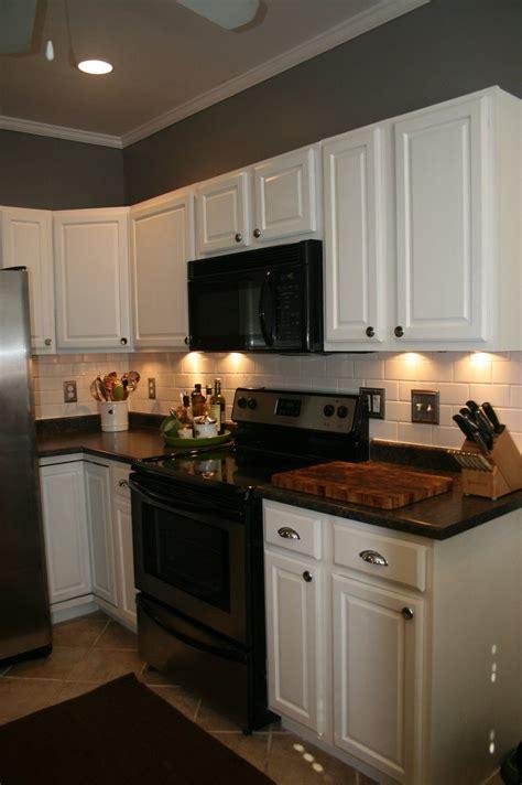 guest post jessica gray gorgeous kitchen farmhouse kitchen