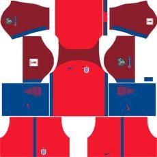2018 world cup kits logo url league soccer dlscenter - Kit Dls England 2014