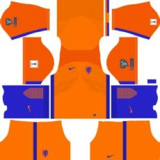 kit dls nike 2019 polos netherlands nike kits logo s 2019 league soccer kits
