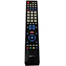 control remoto universal para pantalla remoto zmartech pantalla smart universal x59 pilas 189 00 en mercado libre