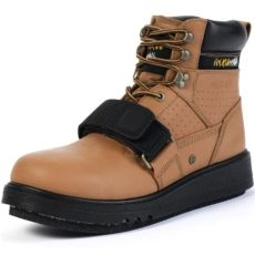 cougar paws boots coupon paws classic roofing boot 195 cpcl big rock supply