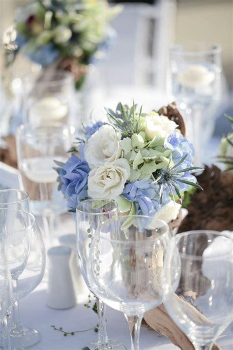 blue white wedding flowers elizabeth anne designs wedding