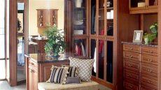 creative closets and more product reviews and testimonials creative closets