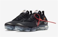 off white x nike vapormax sandals release date white x nike air vapormax black aa3831 002 sneaker bar detroit