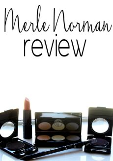 merle norman products reviews merle norman cosmetics review citizens of