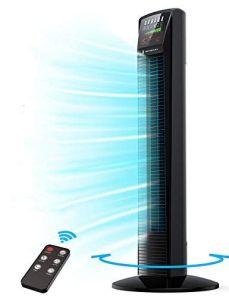 refrigeradores baratos en guadalajara los 5 mejores modelos de refrigeradores baratos en guadalajara
