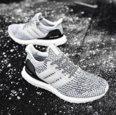 ultra boost oreo outfit adidas ultra boost 3 0 oreo 10 detailed pictures eu kicks sneaker magazine in 2019