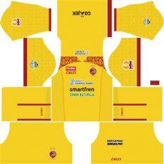 kit dls warna pink jersey kit dls indonesia jersey terlengkap