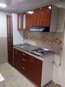 precios de cocinas integrales en bogota cocinas integrales financiadas por medio de gas 1 en mercado libre