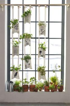 wandgarten ikea m 246 bel einrichtungsideen f 252 r dein zuhause ikea pflanzen indoor garten innengarten
