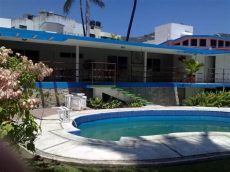 venta de casas en acapulco mexico casa en venta en costa azul acapulco de juarez guerrero con 350m2