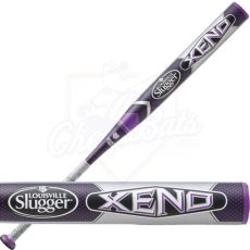 new xeno bat 2014 louisville slugger xeno fastpitch bat 10oz fpxn14 rr