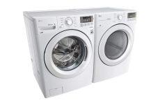 resetear secadora lg secadora lg cf 20kg df20vvs quot s alkosto tienda