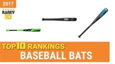 2017 baseball bat reviews baseball bats top 10 rankings reviews 2017 buying guides