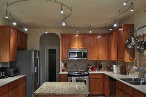 led track lighting sale ledwaves