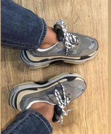 tiendas smith shoes bogota env 237 os a todo el pa 237 s todas las tallas cont 225 ctanos 57 321 6135285 tennis