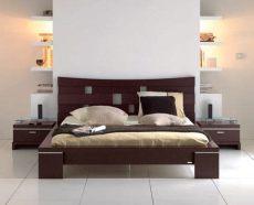 camas matrimoniales modernas 2018 camas modernas matrimoniales buscar con home bedrooms diy bed