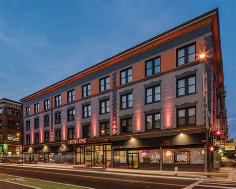 hotel epik updated 2020 prices reviews photos san