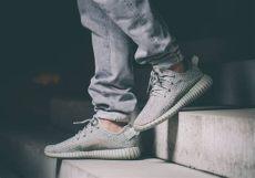 yeezy boost season sale where to buy yeezy boost 350 moonrock sneakernews