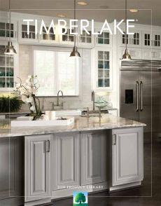 timberlake kitchen cabinets timberlake cabinets pricing cabinets matttroy