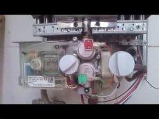 ayuda calentador junkers no calienta - Calentador Junkers Enciende Pero No Calienta