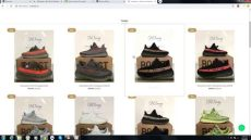 where to buy cheap yeezys top 5 best replica yeezy - Buy Fake Yeezys Online