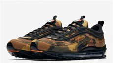 nike air max 97 camo italy nike air max 97 country camo italy aj2614 202 the sole supplier