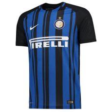 jersey kit dls 18 inter milan inter milan 2017 18 nike home kit 17 18 kits football shirt