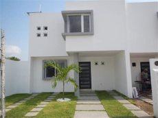 casas en venta san luis potosi economicas venta casa en ciudad valles san luis potos 237 337222 icasas mx