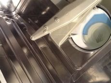 lavavajillas bosch no enciende mi lavavajillas bosch no se enciende y con la toma de agua cerrada se inunda el fondo porque