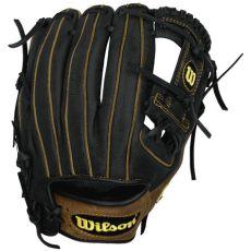 wilson yak baseball glove cheapbats closeout wilson pro soft yak baseball glove 11 5 quot wta1500bb1786xx 69 99