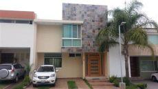 casas en venta en zapopan jalisco excelente casa en renta coto parque metropolitano zapopan jalisco inmuebles24