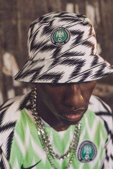 kit da nigeria nike nigeria 2018 world cup nike home kit 17 18 kits football shirt