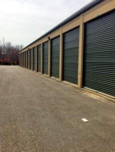 ez moving and storage coventry ri prime storage coventry lowest rates selfstorage