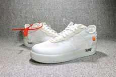 off white x nike air force 1 low volt release date white x nike air 1 low ghosting for sale hoop