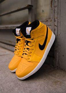 snipes jordan 1 sneaker of the week 64 air 1 mid snipes eu exclusive 25 gramos