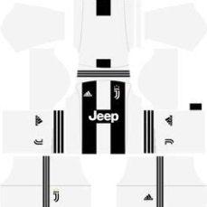juventus kit 201819 dls f c juventus 2018 19 league soccer kits 512x512 url juventus soccer soccer kits