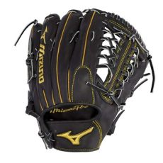 best baseball gloves 2019 top glove brands awesome reviews guide - Best Baseball Glove Brands