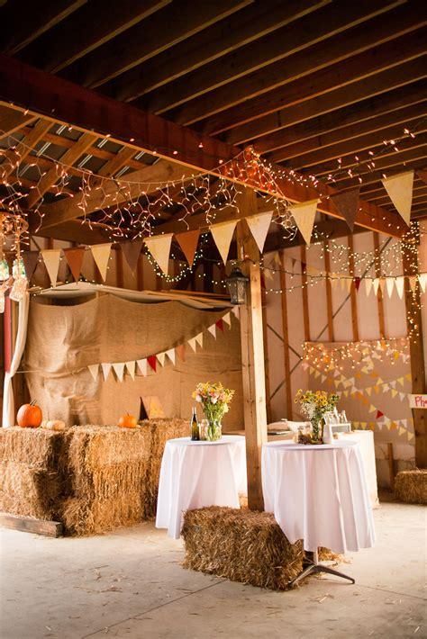 barn wedding interior photo project wedding diy wedding