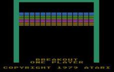 atari breakout 2 gif breakout atari free borrow and archive